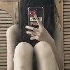 xiaoke