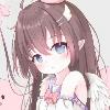 Yuri_
